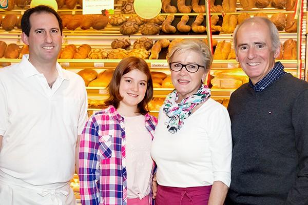 historie-baeckerei-siess-familie