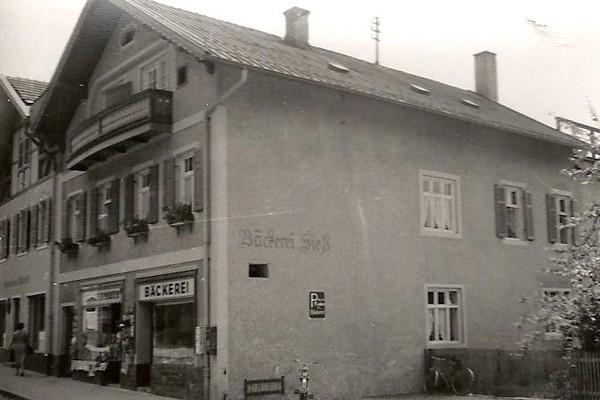 historie-baeckerei-siess-strasse-aussen