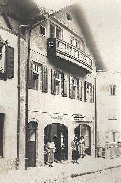 historie-baeckerei-siess